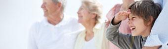 Asociatia Asistentilor Sociali Profesionisti Prosocial - Prima pagina